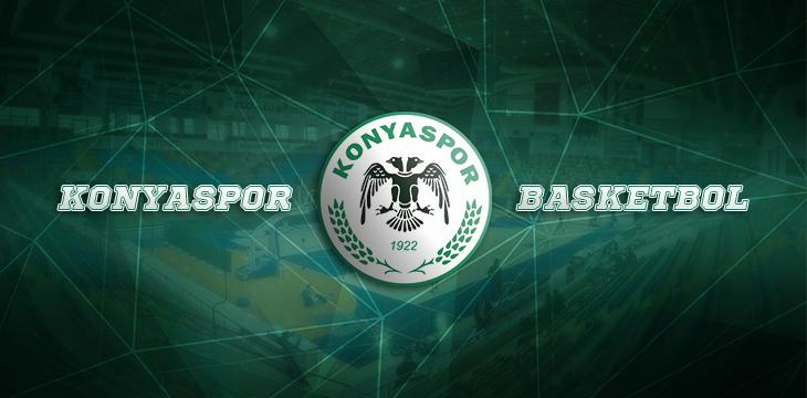 Konyaspor Basketbol Takımımızda Genel Menajerliğe Yaşar Berber getirildi