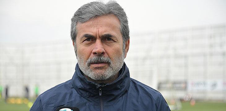 Beşiktaş maçı ligdeki gidişatımıza yön verecek maçlardan biri olacak