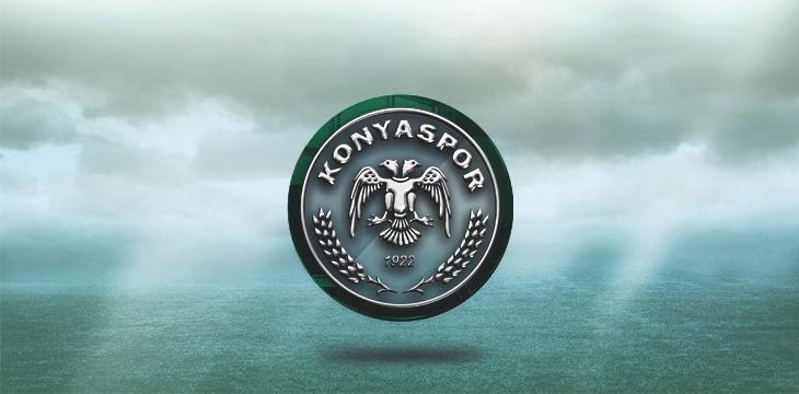 1922 Konyaspor Kulübü Hakkında Açıklama