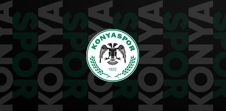 Yeni Malatyaspor Maçını Turgut Doman Yönetecek