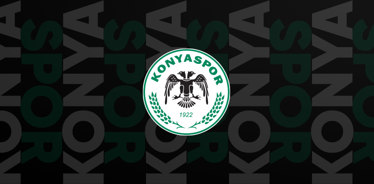 Kulübümüz TS EN ISO 9001:2015 Kalite Yönetim Sistemi Belgesi Almaya Hak Kazandı