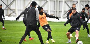 İttifak Holding Konyaspor'umuz deplasmanda Demir Grup Sivasspor ile karşılaşacak