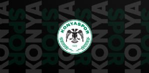 Gençlerbirliği maçının deplasman masraflarını Osman Mümtaz Kulluk üstlendi