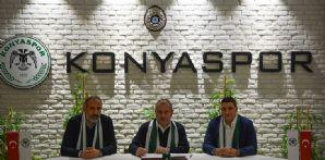 Kulübümüz Sigorta Center Group ile sponsorluk anlaşması imzaladı