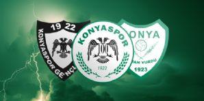 Kulübümüz Ulusal Kulüp Lisans ve Finansal Fair Play Lisansı Aldı