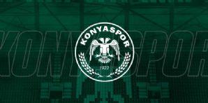 Kulübümüz UEFA Kulüp Lisans ve Finansal Fair Play Lisansı Aldı