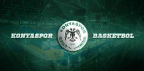 Takımımız Federasyon Kupası İçin Eskişehir'e Gidiyor