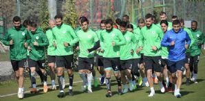 Atiker Konyaspor'umuzun 12.haftadaki rakibi MKE Ankaragücü