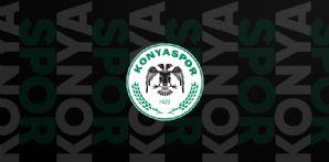 İstanbul Konyasporlular Derneği'nin Yeni Başkan ve Yönetim Kurulunu Tebrik Ederiz