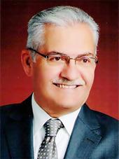 Mustafa YAYLA