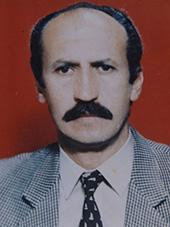 Ahmet YÜZBAŞIGİL