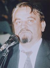 A.Hamdi UÇAROK