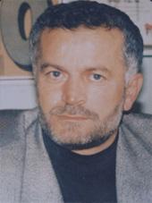 Mehmet OKDUT