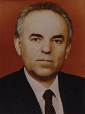 Mustafa BÜLBÜL