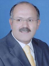 Mehmet KÖSEOĞLU