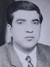 Süleyman ÇINAR