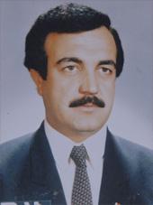 Mehmet ÇOLAKOĞLU