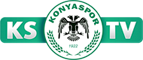 Konyaspor TV